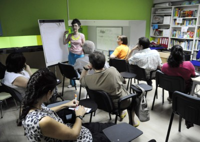 cursos reiki madrid, asociación reiki madrid, pizarra