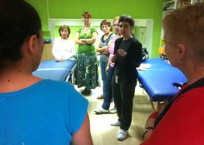cursos reiki madrid, asociación reiki madrid, escuchando las dudas