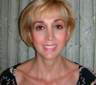 Ficha 16. Ana María Álvarez