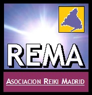 Logo REMA