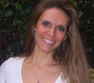 Ficha 15. Laura Liñán