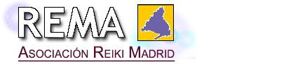 Asociación de Reiki de Madrid - REMA