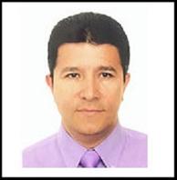 Ficha 4. Germán Rojas Varela