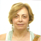 Ficha 27. Lourdes Robles García