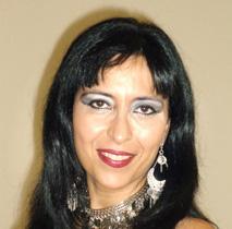 Ficha 30. Marina Gallardo Díaz