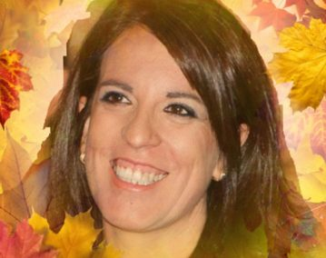 Ficha 45. Ana Belén Díaz