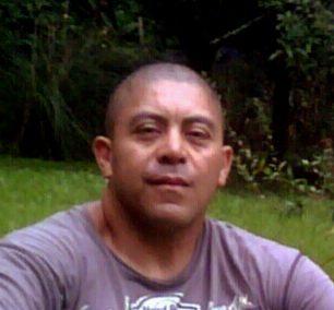 Ficha 46. Enrique Alejandro Ledesma