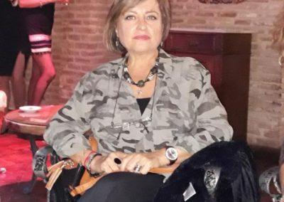 Ficha 49. Carmen Saravia