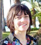 Ficha 51 Natalia Alpuente