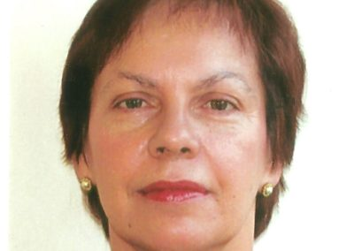 Ficha 53. Tamara Moreira