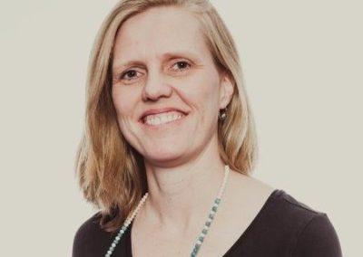 Ficha 55. Heléne Berg
