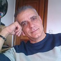 Reiki Rivas Vaciamadrid, Jose Manuel Torres