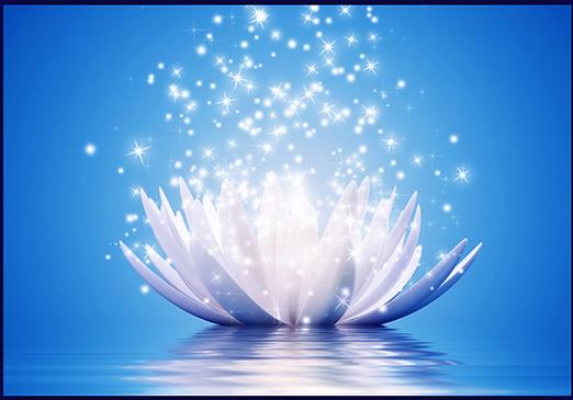 Intercambio Reiki y Meditación Mayo