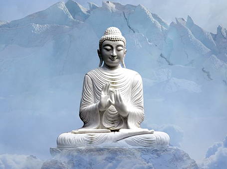 Taller Meditación 19 julio