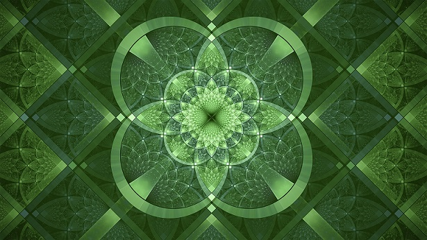 Aprender Meditar Octubre 2019