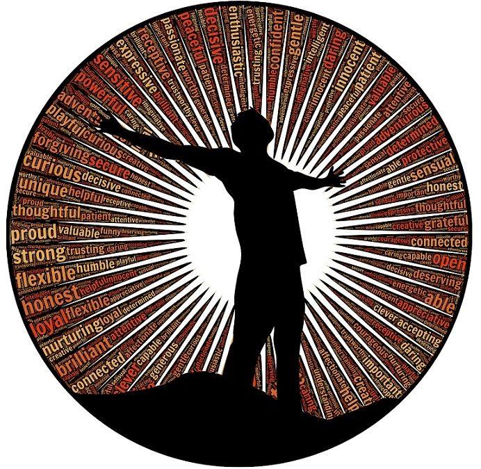 Intercambio Reiki Meditación Enero 2020