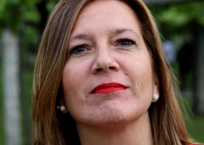 Reiki Madrid, Torrelodones, Helena Fernández Bardisa