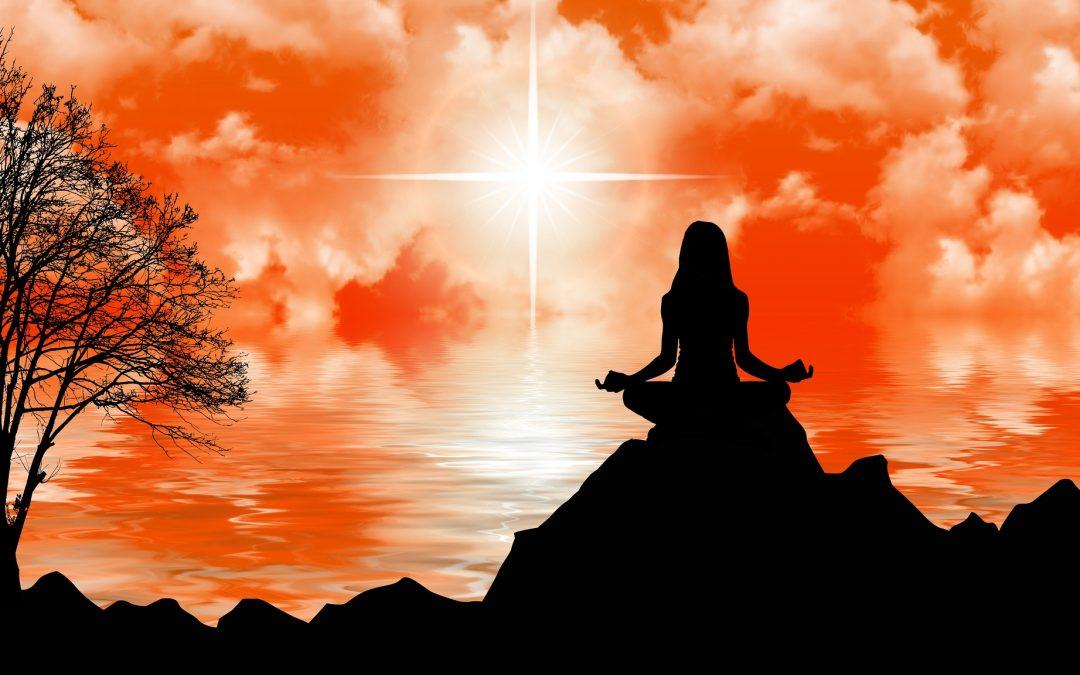 Intercambio Reiki Meditación Marzo 2020 – cancelado por el momento